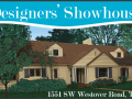 2018 - 1551 SW Westover Road, Topeka