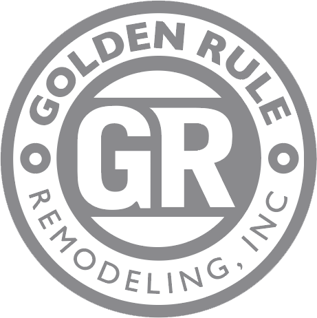GoldenRule LOGOtransparent
